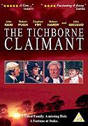Já jsem Tichborne (1998)