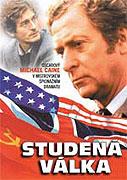 Studená válka (1986)