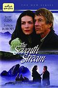 Sedmý proud (2001)