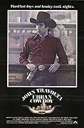 Městský kovboj (1980)