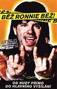 Běž, Ronnie, běž! (2002)