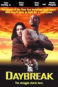 Úsvit (1993)