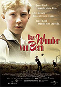 Bernský zázrak (2003)