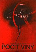 Pocit viny (1975)