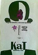 Kat (1963)