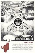 Johnny Firecloud (1975)