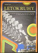 Letokruhy (1972)