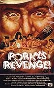 Porkyho odveta (1985)