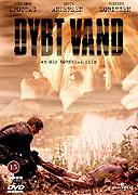 Dybt vand (1999)