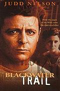 Temné vody (1995)