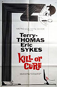 Kill or Cure (1962)