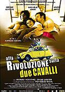 Vzhůru do revoluce! (2001)