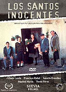 Santos inocentes, Los (1984)