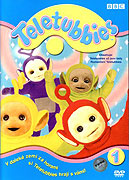 Teletubbies (1997)