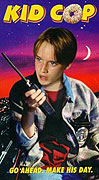 Malý detektiv (1996)