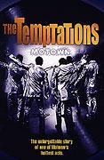 Temptations, The (1998)