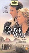 Láska a válka (2001)