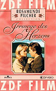 Rosamunde Pilcher: Zbloudilá srdce (1997)