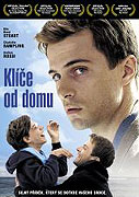 Klíče od domu (2004)