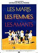 Manželé, ženy, milenci (1989)