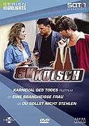 Kriminálka Kolín (1999)