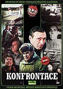 Konfrontace (1985)