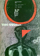 Trio Angelos (1963)