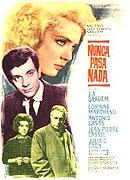Tudy prošla žena (1963)