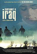 Gomgashtei dar Aragh (2002)