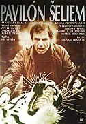 Pavilón šeliem (1982)