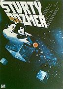 Štvrtý rozmer (1983)