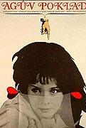 Agův poklad (1967)