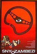 Sny o Zambezi (1982)