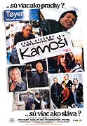 Kámoš (2003)