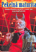 Pekelná maturita (2003)