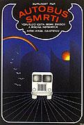 Autobus smrti (1978)