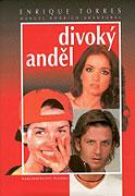 Divoký anděl (1998)