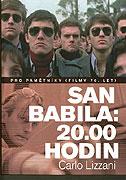San Babilo - 20 hodin (1976)