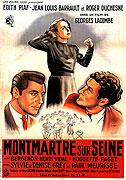 Montmartre-sur-Seine (1941)