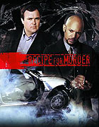 Recept na vraždu (2002)