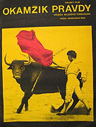 Okamžik pravdy (1965)