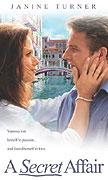 Tajný román (1999)
