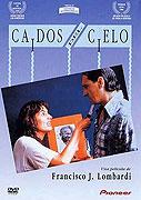 Caídos del cielo (1990)