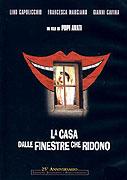 Casa dalle finestre che ridono, La (1976)