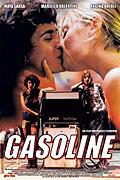 Benzina (2001)