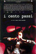 Cento passi, I (2000)
