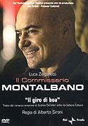 Komisař Montalbano: Bod zlomu (2005)