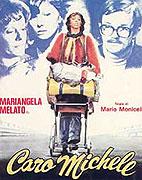 Caro Michele (1976)