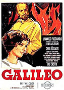 Galileo (1968)