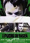 Pěsti v kapsách (1965)